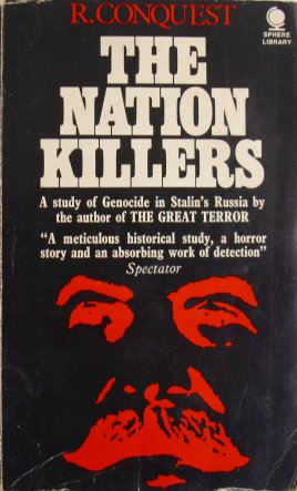 nationkillers