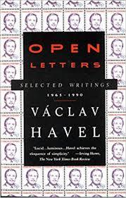 openletters