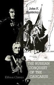 russianconquest