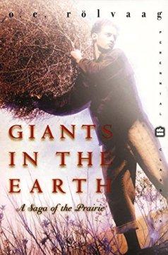 giants_intheearth