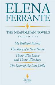 neapolitan_novels
