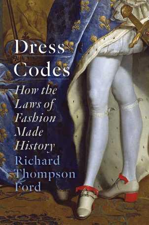 dresscodes