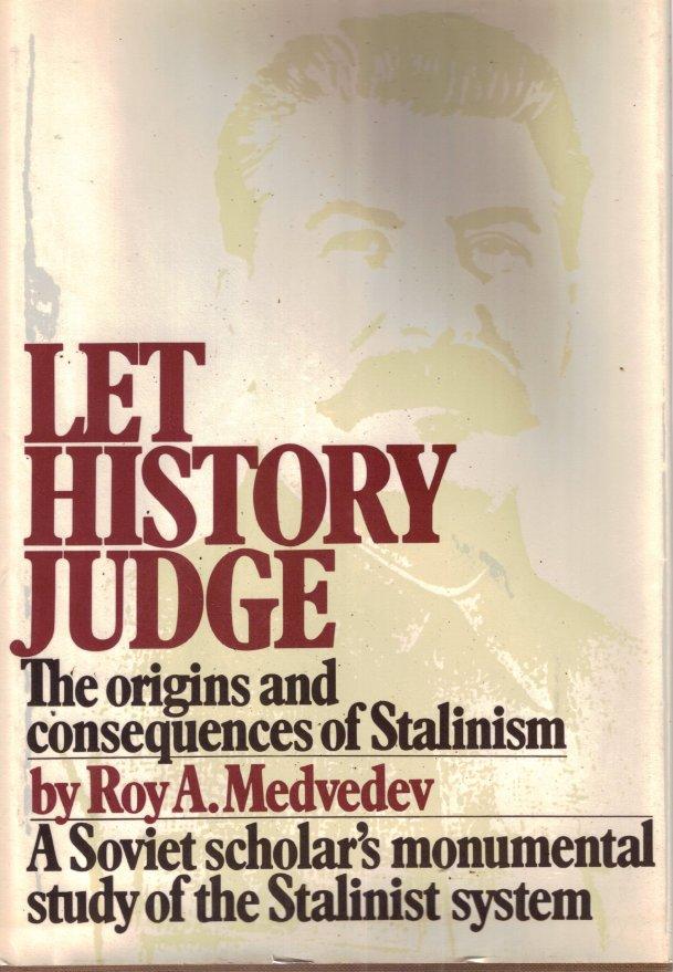 lethistoryjudge