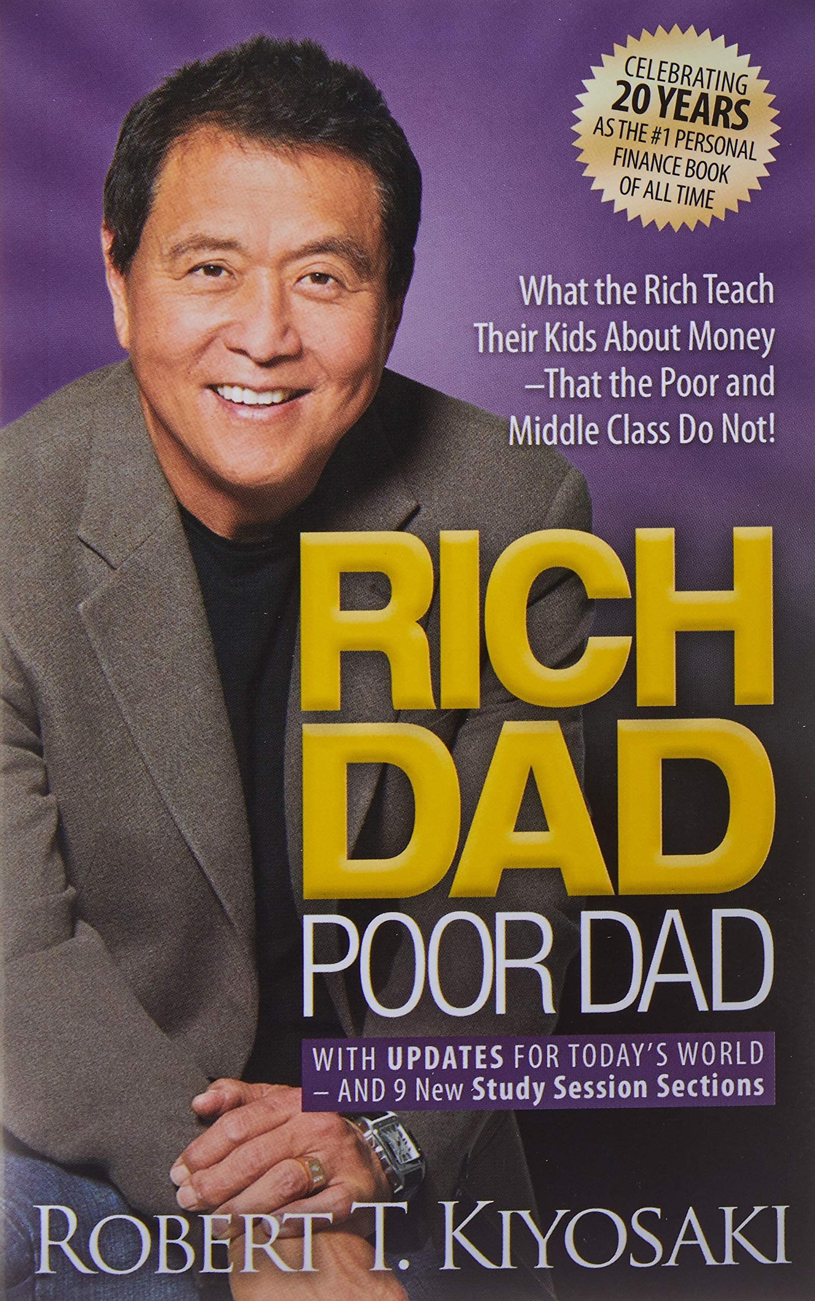 richdad_poordad