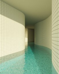 dream_pool