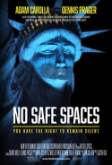 No_Safe_Spaces_poster