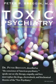 toxic_psychiatry